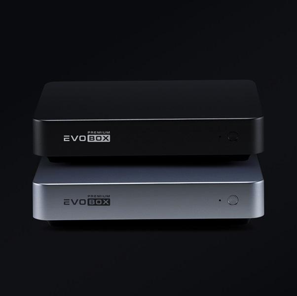 evobox premium